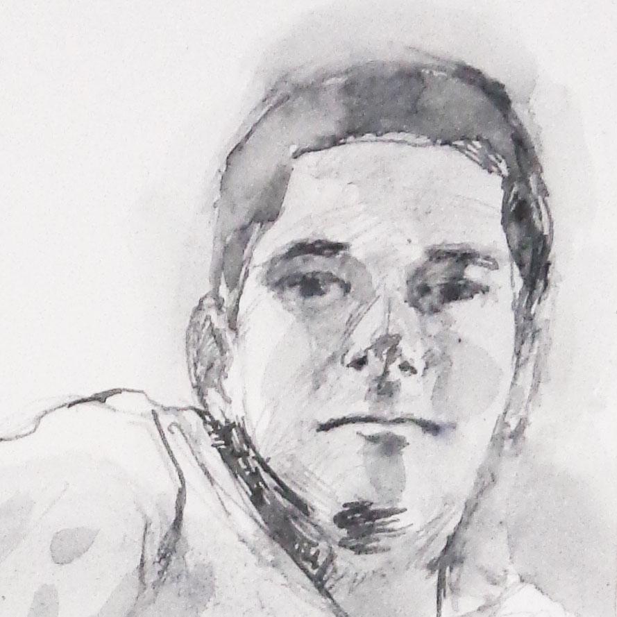 Fabian-T-Schechner-VONSCHECHNER